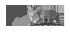 Website_Clients_CA