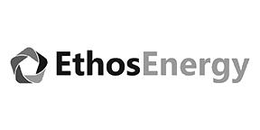 Website_Clients_Ethos_Energy