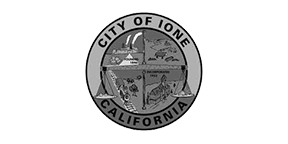 Website_Clients_Ione