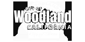 Website_Clients_Woodland